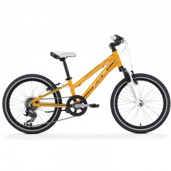 Merida Dakar 620 Junior Mountain Bike 2013