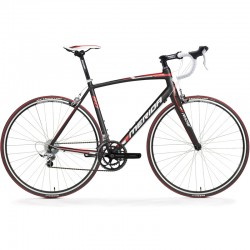 Merida Ride Lite 90 Road Bike 2013