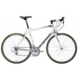 Merida Ride 88 Road Bike 2013