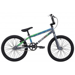 UMF Brad DJ Junior BMX Bike