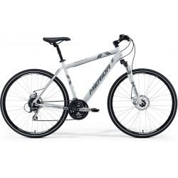 Merida Crossway 20 Hybrid Bike 2014