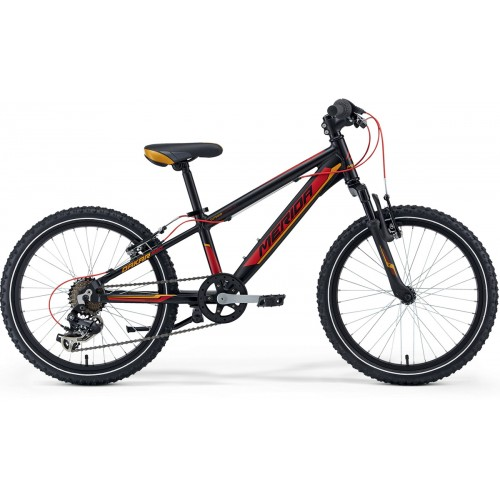 Merida Dakar 620 Junior Mountain Bike