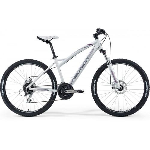 Merida Juliet 20 Womens Mountain Bike 2014