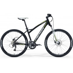 Merida Juliet 40 Womens Mountain Bike 2014