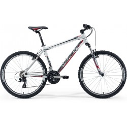 Merida Matts 10 Hardtail Mountain Bike 2014
