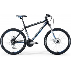 Merida Matts 20 Hardtail Mountain Bike 2014