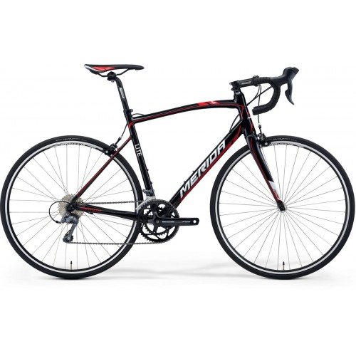 Merida Ride Alloy 90 Road Bike 2014