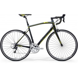 Merida Ride Alloy 91 Road Bike 2014