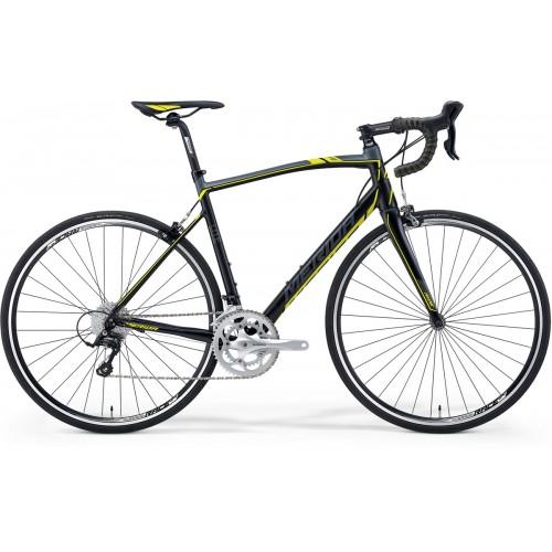 Merida Ride Alloy 91 Road Bike 2014