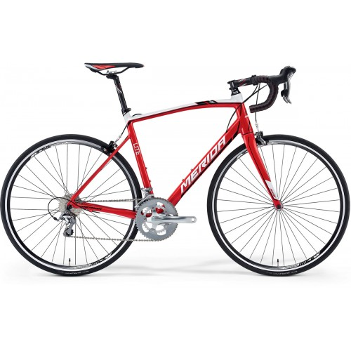 Merida Ride Alloy 93 Road Bike 2014