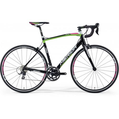 Merida Ride Alloy 94 Team Road Bike 2014