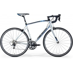 Merida Ride Alloy 94 Road Bike 2014