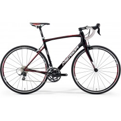 Merida Ride Carbon Comp 94 Road Bike 2014