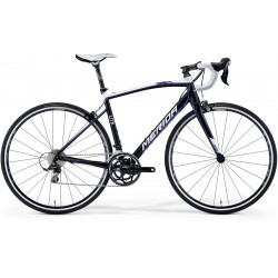 Merida Ride Alloy Juliet 94 Womens Road Bike 2014
