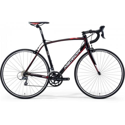 Merida Scultura Alloy 900 Road Bike 2014