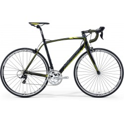 Merida Scultura Alloy 901 Road Bike 2014