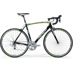 Merida Scultura Alloy 903 Road Bike 2014