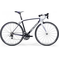 Merida Scultura Carbon Comp Juliet 904 Womens Road Bike 2014