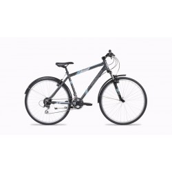 Barracuda H26 Gents Mountain Bike
