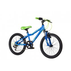 Cuda XC Sports 20 inch Alloy Mountain Bike