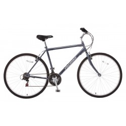 Probike Horizon Gents Urban/Hybird Bike