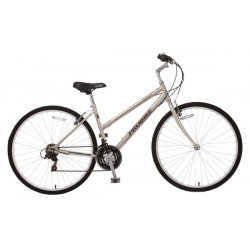 Probike Horizon Ladies Urban/Hybird Bike