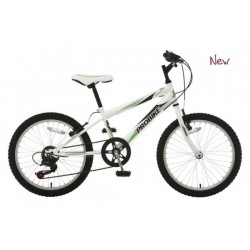 Probike Tracker 20 inch Mountain Bike