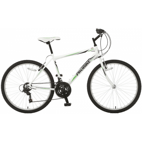 Probike Tracker 24 inch Mountain Bike