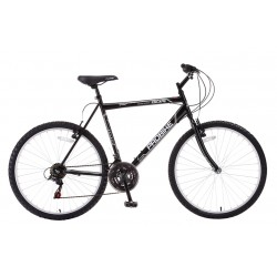 Probike Escape 26 inch Mountain Bike