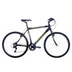Python Rock 26 Gents Rigid Mountain Bike
