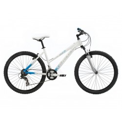 Raleigh AT10 Womens Mountain Bike