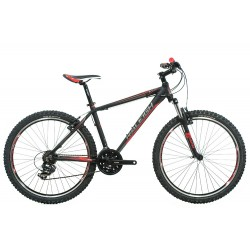 Raleigh Talus 2 Alloy Mountain Bike 2014