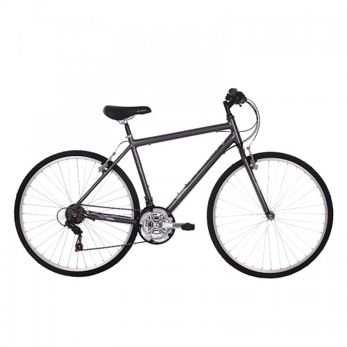 Raleigh Activ Glendale Men's Hybrid Bike