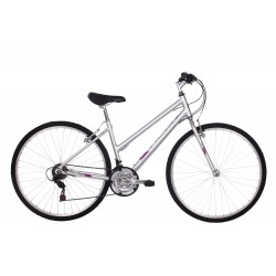 Raleigh Activ Glendale Women's Hybrid Bike