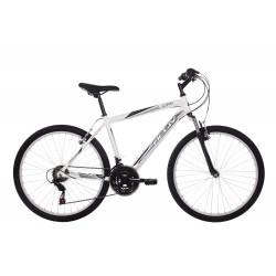 Raleigh Activ Juan 26 Gents Mountain Bike