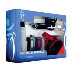 The Essential Cycling Gift Set