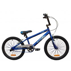 Urban Culture Compact Junior BMX Bike